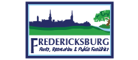 City-of-Fred-logo-for-footer