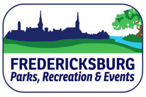 Fredericksburg Virginia Christmas Parade | Annual holiday ...
