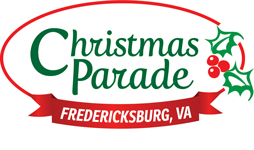 Fredericksburg Tx Christmas Parade 2019 Fredericksburg Virginia Christmas Parade | Saturday, December 7